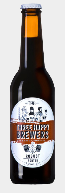 https://threehappybrewers.ro/wp-content/uploads/2021/01/robust-porter-home.jpg